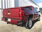 2018 Silverado 1500 Crew Cab 4x4,  Pickup #18-2137 - photo 8