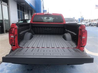 2019 Colorado Extended Cab 4x2,  Pickup #19-0110 - photo 11
