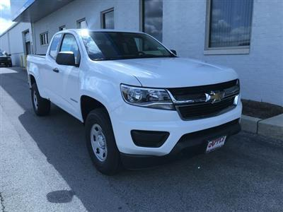 2019 Colorado Extended Cab 4x2,  Pickup #19-0113 - photo 3