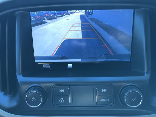 2019 Colorado Extended Cab 4x2,  Pickup #19-0143 - photo 20