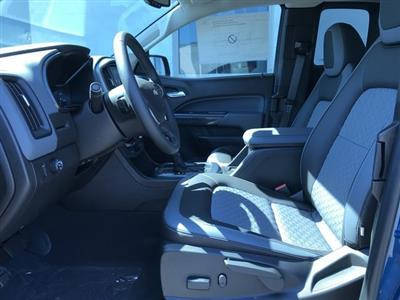 2019 Colorado Extended Cab 4x2,  Pickup #19-0143 - photo 16