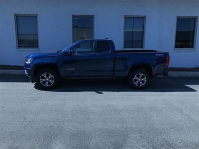 2019 Colorado Extended Cab 4x2,  Pickup #19-0143 - photo 6