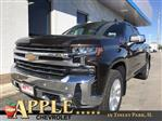 2019 Silverado 1500 Crew Cab 4x4,  Pickup #19-0240 - photo 1