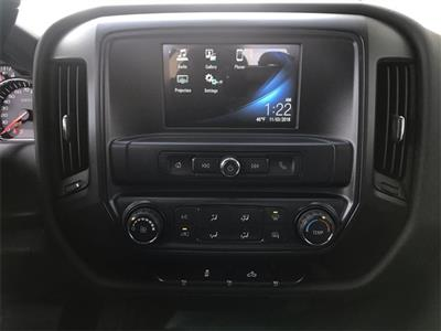 2019 Silverado 2500 Double Cab 4x4,  Pickup #19-0613 - photo 14