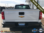2017 Silverado 1500 Regular Cab,  Pickup #61842 - photo 7