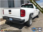 2017 Silverado 1500 Regular Cab,  Pickup #61842 - photo 2