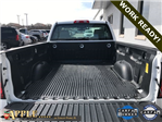 2017 Silverado 1500 Regular Cab,  Pickup #61842 - photo 11