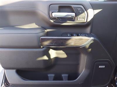 2021 Chevrolet Silverado 2500 Crew Cab 4x4, Pickup #N158558A - photo 13