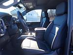 2021 Chevrolet Silverado 2500 Crew Cab 4x4, Pickup #N158558A - photo 14