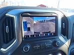 2021 Chevrolet Silverado 2500 Crew Cab 4x4, Pickup #N158558A - photo 17