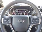 2021 Chevrolet Silverado 2500 Crew Cab 4x4, Pickup #N158558A - photo 18