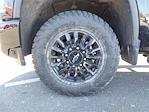 2021 Chevrolet Silverado 2500 Crew Cab 4x4, Pickup #N158558A - photo 8