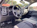 2020 Chevrolet Silverado 5500 Regular Cab DRW 4x4, Cab Chassis #N265981 - photo 12