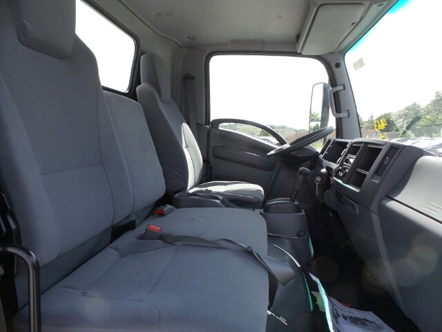 2017 LCF 3500 Regular Cab, Supreme Dry Freight #N800709 - photo 11
