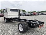 2018 LCF 4500 Crew Cab 4x2,  Cab Chassis #N808617 - photo 1