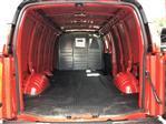 2018 Express 3500 4x2,  Empty Cargo Van #P167384 - photo 1