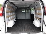 2018 Express 2500 4x2,  Empty Cargo Van #P905099 - photo 1