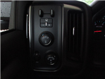 2017 Silverado 2500 Crew Cab 4x4 Pickup #44900 - photo 20