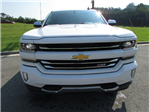 2017 Silverado 1500 Crew Cab 4x4, Pickup #45024 - photo 11