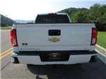 2017 Silverado 1500 Crew Cab 4x4, Pickup #45024 - photo 13
