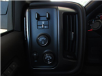 2017 Silverado 1500 Crew Cab 4x4, Pickup #45024 - photo 24