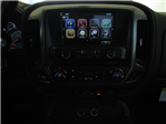 2017 Silverado 1500 Crew Cab 4x4, Pickup #45024 - photo 28