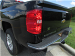 2018 Silverado 1500 Double Cab, Pickup #45158 - photo 13