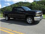 2018 Silverado 1500 Double Cab, Pickup #45158 - photo 8