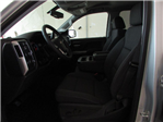 2018 Silverado 1500 Crew Cab 4x4 Pickup #45214 - photo 16