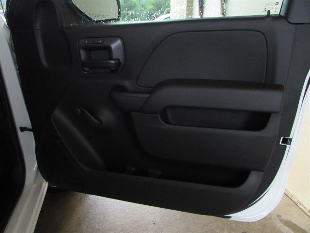 2018 Silverado 1500 Regular Cab, Pickup #45234 - photo 18
