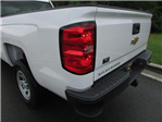 2018 Silverado 1500 Regular Cab, Pickup #45234 - photo 13