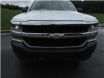 2018 Silverado 1500 Regular Cab, Pickup #45234 - photo 9
