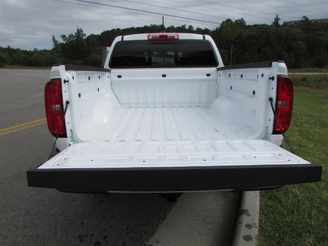 2018 Colorado Crew Cab Pickup #45438 - photo 12