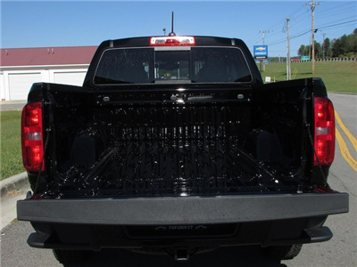 2018 Colorado Crew Cab,  Pickup #45446 - photo 14