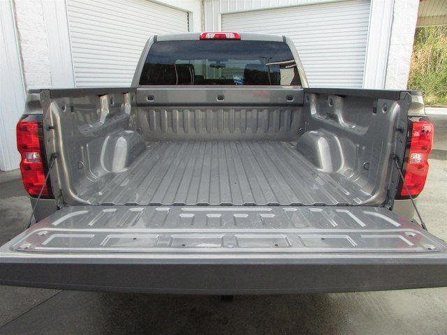 2017 Silverado 1500 Crew Cab 4x2,  Pickup #45537 - photo 17