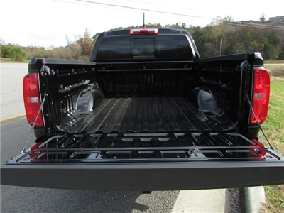2018 Colorado Crew Cab Pickup #45638 - photo 12