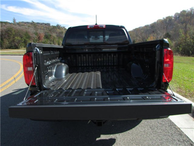 2018 Colorado Crew Cab,  Pickup #45645 - photo 12