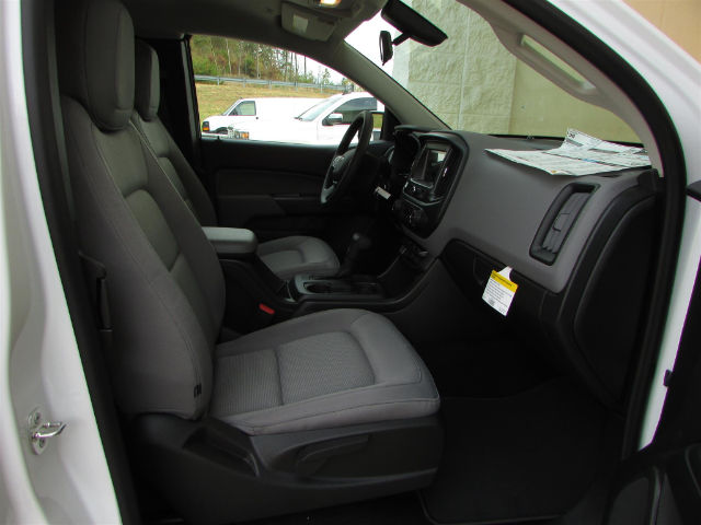 2018 Colorado Extended Cab Pickup #45650 - photo 18