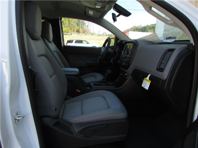 2018 Colorado Extended Cab Pickup #45677 - photo 17