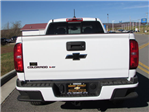 2018 Colorado Extended Cab, Pickup #45687 - photo 11