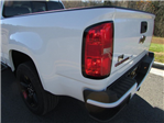 2018 Colorado Extended Cab, Pickup #45687 - photo 13