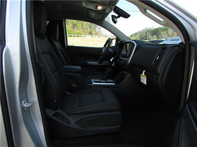 2018 Colorado Extended Cab, Pickup #45689 - photo 19