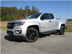 2018 Colorado Extended Cab, Pickup #45689 - photo 3