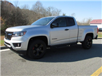 2018 Colorado Extended Cab, Pickup #45689 - photo 4