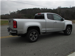 2018 Colorado Extended Cab Pickup #45697 - photo 5