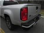 2018 Colorado Extended Cab Pickup #45697 - photo 13