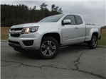2018 Colorado Extended Cab Pickup #45697 - photo 6