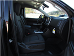 2018 Colorado Extended Cab, Pickup #45712 - photo 18