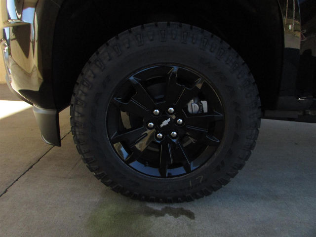 2018 Colorado Extended Cab Pickup #45713 - photo 30