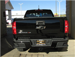2018 Colorado Extended Cab Pickup #45713 - photo 10